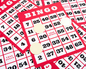 bingo dinero real