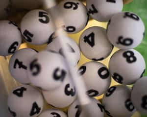 como se juega bingo